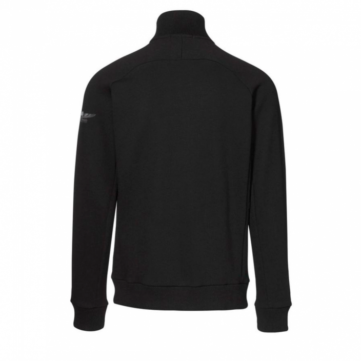 Sweat-shirt avec un thème d'aviation AIR SERVICE - Taille: XXL